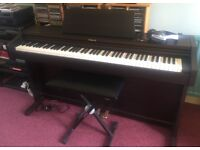 Roland RP101 Electric Piano