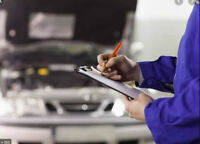 Diesel Mechanic Full Time- To Our Fleet, Be Your Own Boss