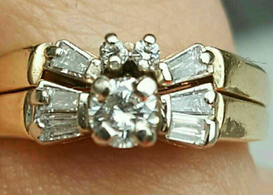 Excellent  quality  of diamond ring for sale ....