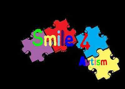smile4autism09