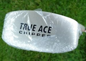 New Men's Chipping Iron