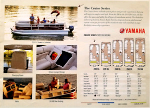 2010 Berkshire Cabernet 200CL LTD Pontoon Boat