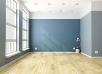 Paint, Professional Painters, Residential and Commercial On Time