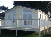 Luxury Lodge Hastings Sussex 2 Bedrooms 6 Berth Delta Desire 2015 Beauport