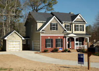 Why renovate your home with Barker Construction?