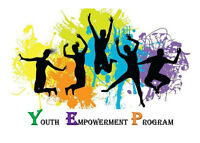 Youth Group for Stress Management