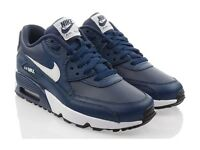 Nike air max 90 boys and girls original size 3.5
