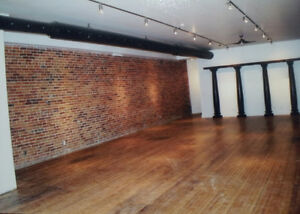 Prime Commercial Space on Front Street for Lease Newly Renovated Belleville Belleville Area image 4