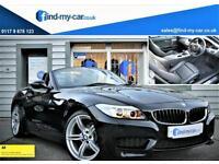 2013 13 BMW Z4 2.0 sDrive20i 6sp Manual BLUETOOTH   H-SEATS   FSH
