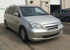 Honda Odyssey Great Deals On New Or Used Cars And Trucks