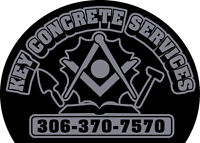 Affordable Quality workmanship, and customer satisfaction.