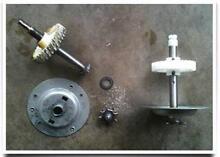 GARAGE DOOR REPAIRS,MOTORS, REMOTES, RE PAINTING Ballajura Swan Area Preview