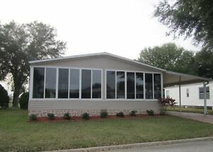 Headed South?  3 Bdr near Disney - Immaculate & New Furniture