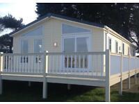 Luxury Lodge Hastings Sussex 2 Bedrooms 6 Berth Delta Desire 2015 Beauport