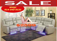 sofas reclining, armchair sets, loveseats, sectional, couches