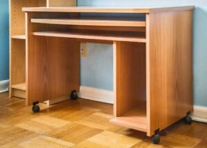 High Quality Home Office/ Student Desk in excellent condition