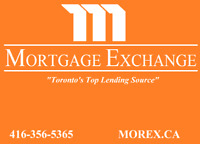Private Mortgage - 100% Approval -  **FREE APPRAISAL**