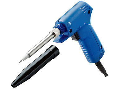 Goot Tq-77 Quick Heat-up Soldering Iron Gun