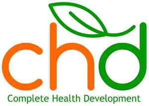 PCOS, Endometriosis, PMS Can End Today! Kitchener / Waterloo Kitchener Area image 2