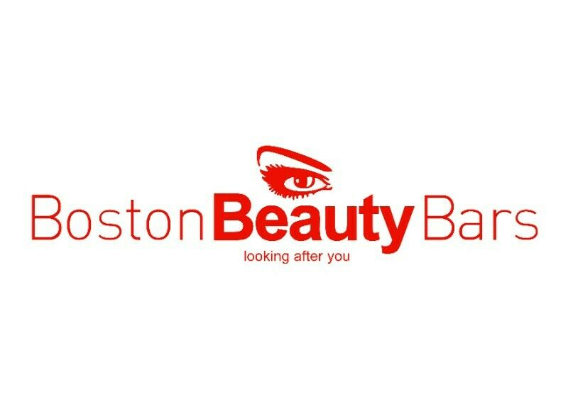 Part Time Beautician Required, Boston Beauty Bars, Mahon Point Shopping Centre, Cork