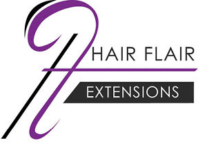 ***HAIR FLAIR Nanolink Extensions now in KW!*** Stratford Kitchener Area image 1
