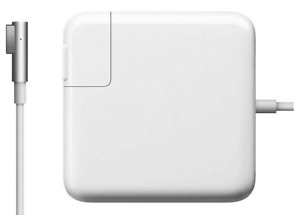 Brand macbook charger magsafe/magsafe 2 45w/60w/85w