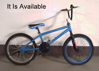 Diamondback Gyro Brake BMX As Is