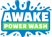 Power Washing, Siding Soft Wash, Roof Wash, Concrete Cleaning