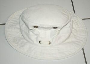 Youth / Women's Tilley T3 Hat