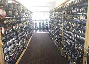 5000 New and Used Clubs! Designer Apparel Blowout Up To 75% Off! Calgary Alberta image 6