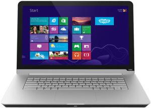 Buy laptop, desktop computer pc, macbook, hd television tv, ps4