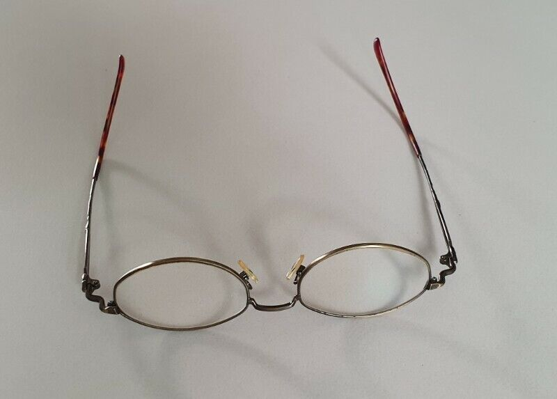 Free Reading Glasses
