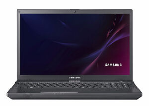 *** Samsung 15.6-Inch Laptop - Good Deal  ***