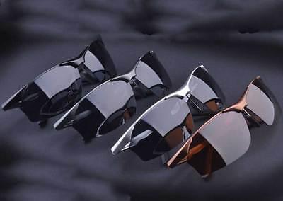 2016 Mode für Männer ist eine Schutzbrille Goggle Sonnenbrille fährt Outdoor-Spo