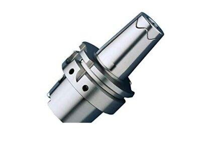 Haimer A63.144.114z.37 Power Shrink Fit Chuck D-11 4zzg130hsk-a63