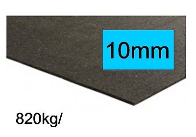 bau.con-antirutschmatte-dicke-10mm-vdi-2700
