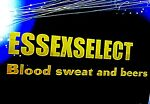essexselect