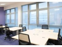 Affordable Flexible Serviced Office For Rent In Edinburgh (EH12) Office Space For Rent