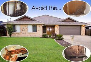 PEST CONTROL (TERMITE PROTECTION ) Glen Waverley Monash Area Preview