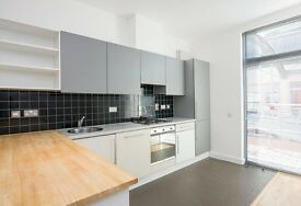 BEAUTIFUL, QUIRKY 2 BED MODERN, NEWLY RENOVATED FLAT IN STOKE NEWINGTON! VIEW NOW!