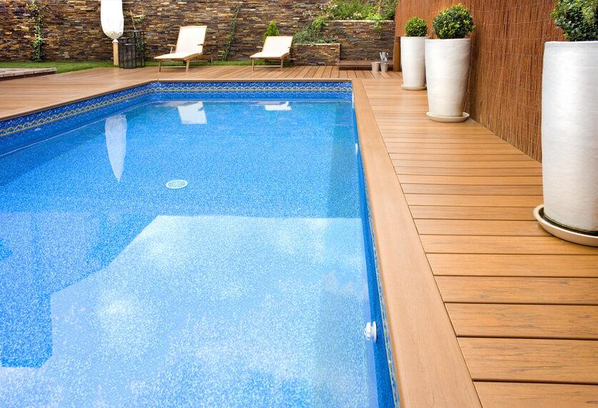 How to buy swimming pools ebay - Piscine sans permis de construire ...