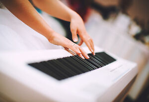 Top 10 Synthesizer Keyboards