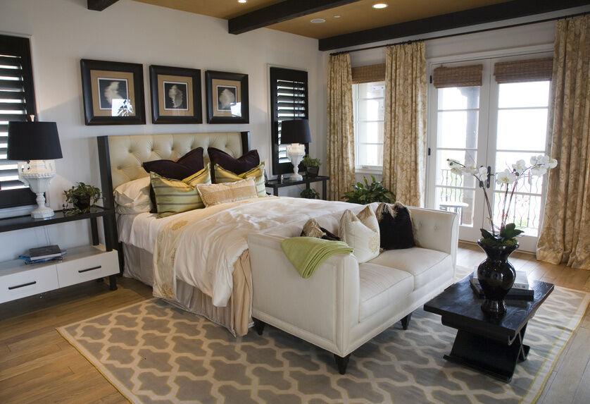 Die top 3 schlafzimmer sets ebay - Schlafzimmer bei ebay ...