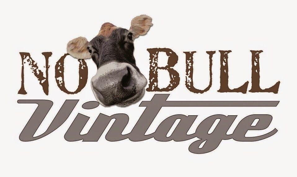 NoBull Vintage
