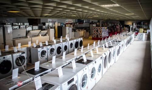 Siemens Kühlschrank French Door : Side by side kühlschrank samsung siemens lg bauknecht french door in