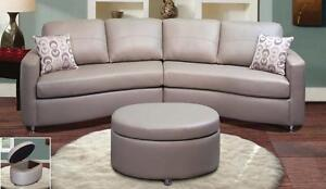 Sectional Sofas & Sectional Couches SALE (FD 140)