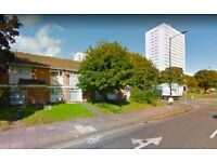 2 Bedroom house, Pershore road, Edgbaston, B5