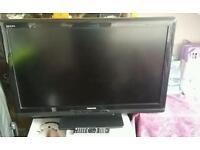 37 inch hdmi lcd tv