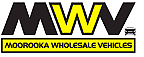 Moorooka Wholesale Vehicles