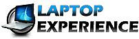laptopexperience